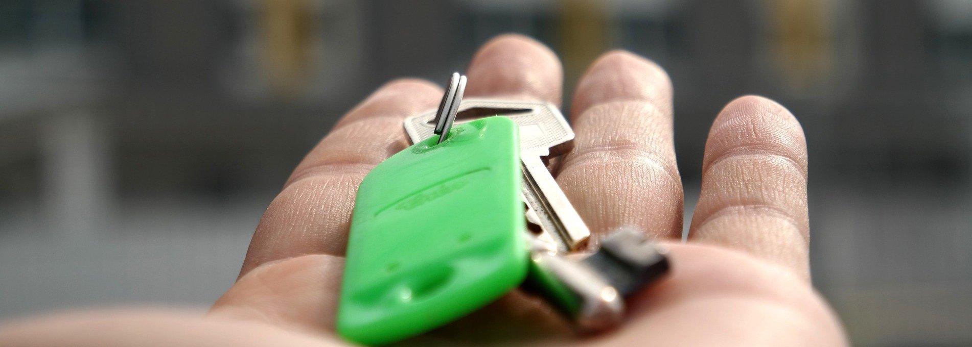 Mieux accompagner les professionnels de l'immobilier