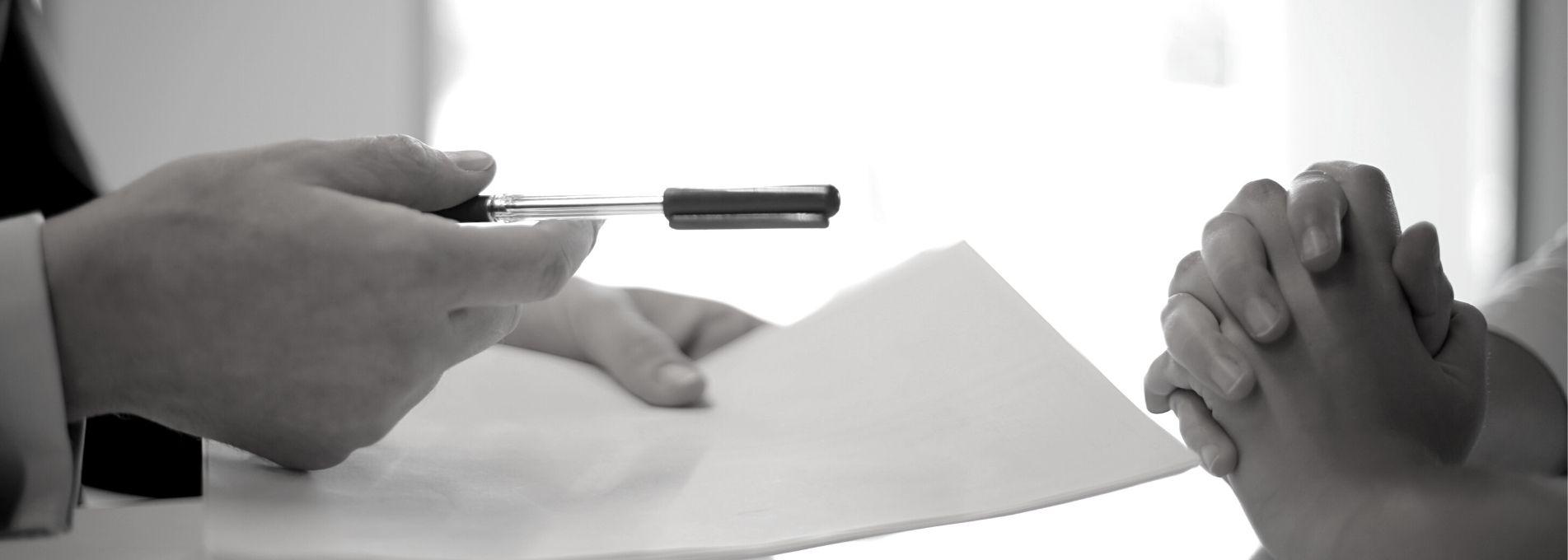 Assurance-obsèque : la CNCEF Assurance pour le renforcement des bonnes pratiques