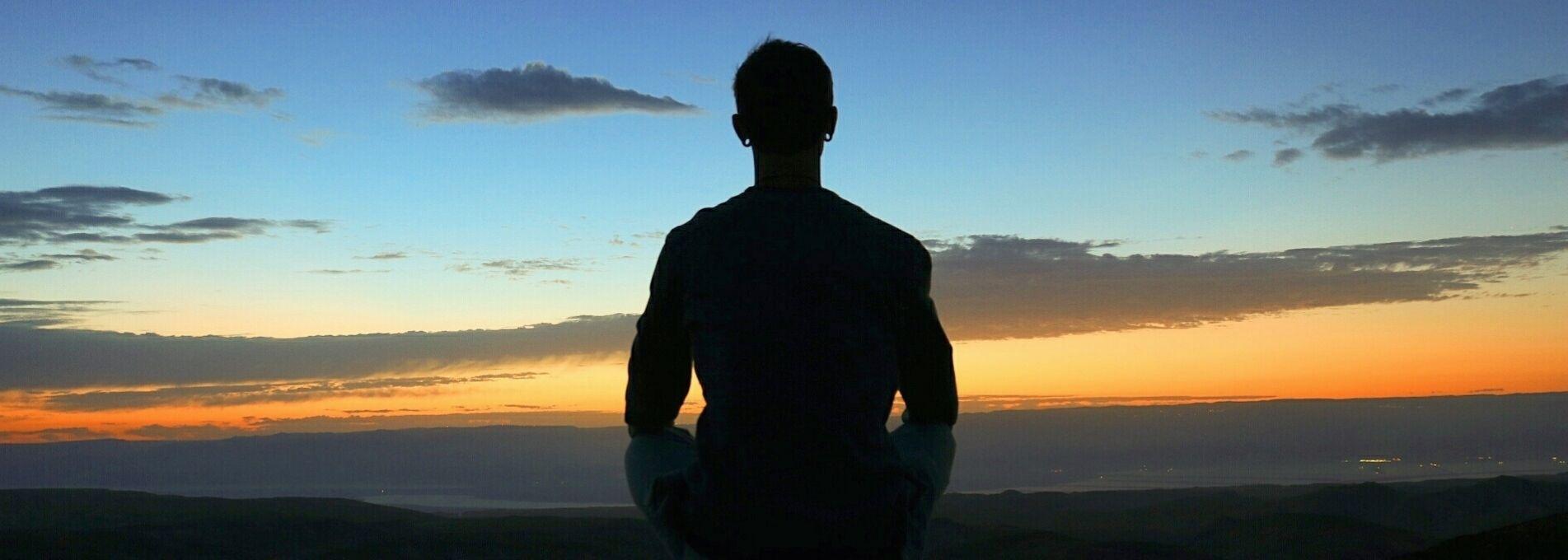 10 CONSEILS POUR UNE RENTRÉE SANS STRESS
