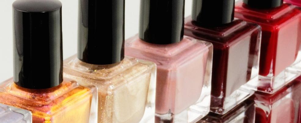 1529939035_manicure-986.jpg