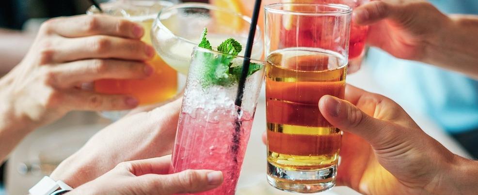 1530605596_drinks-25jpg.jpg
