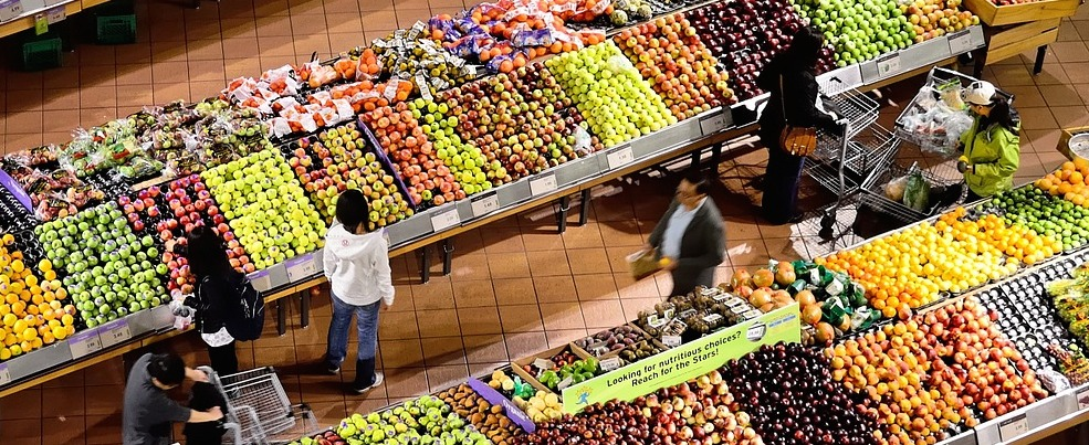 1532442288_supermarket-949913-986403.jpg
