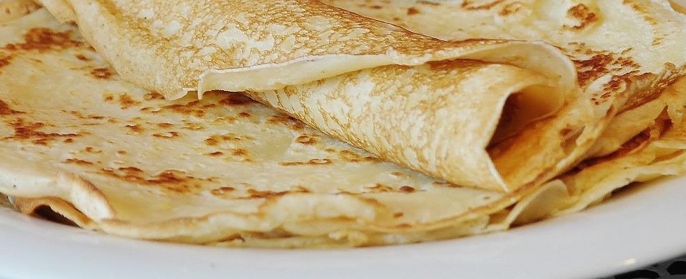 1545022648_pancakes-2020863_1920.jpg