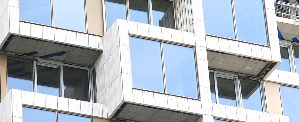 1546105781_architecture-3879629_1920.jpg