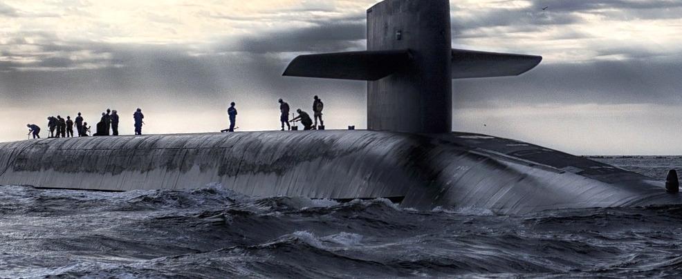 1561140599_submarine.jpg