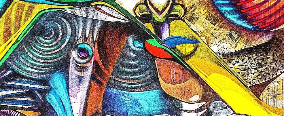 1561999415_graffiti-1874452_1920.jpg