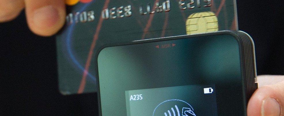 1578046294_credit-card-1730085_1920.jpg