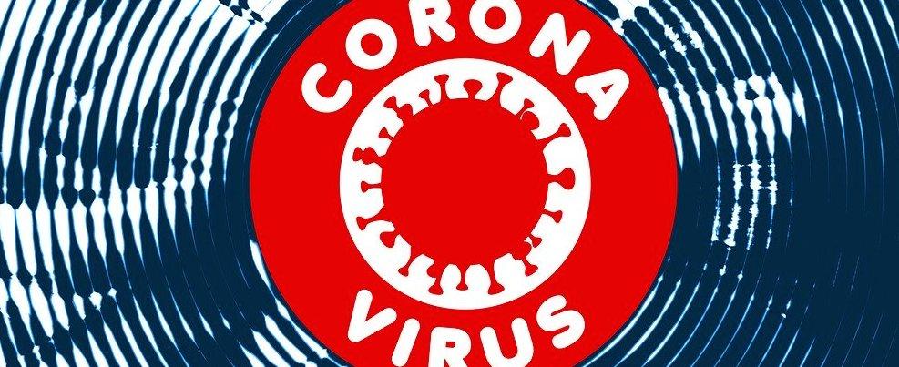 1584368088_corona-4912180_1920.jpg