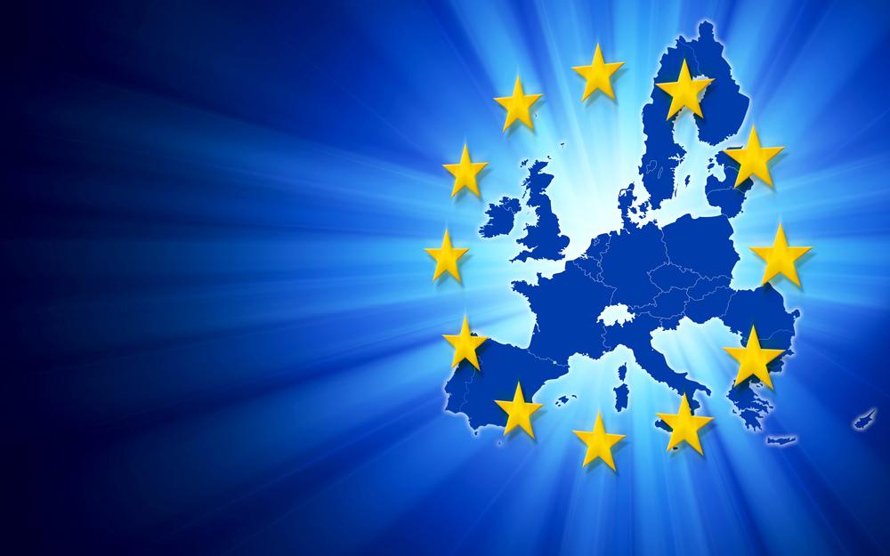La CNCIF veut faire reconnaître le métier de CGP au niveau européen.