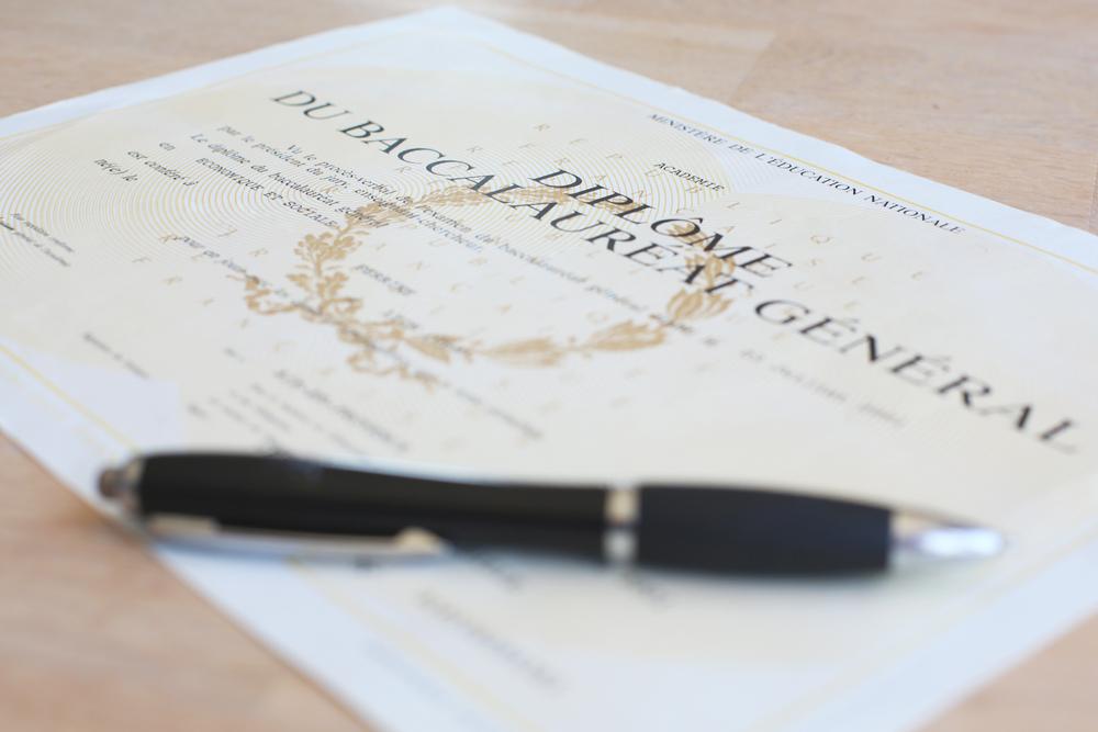 Réussir l'oral et l'écrit du Baccalauréat de Français