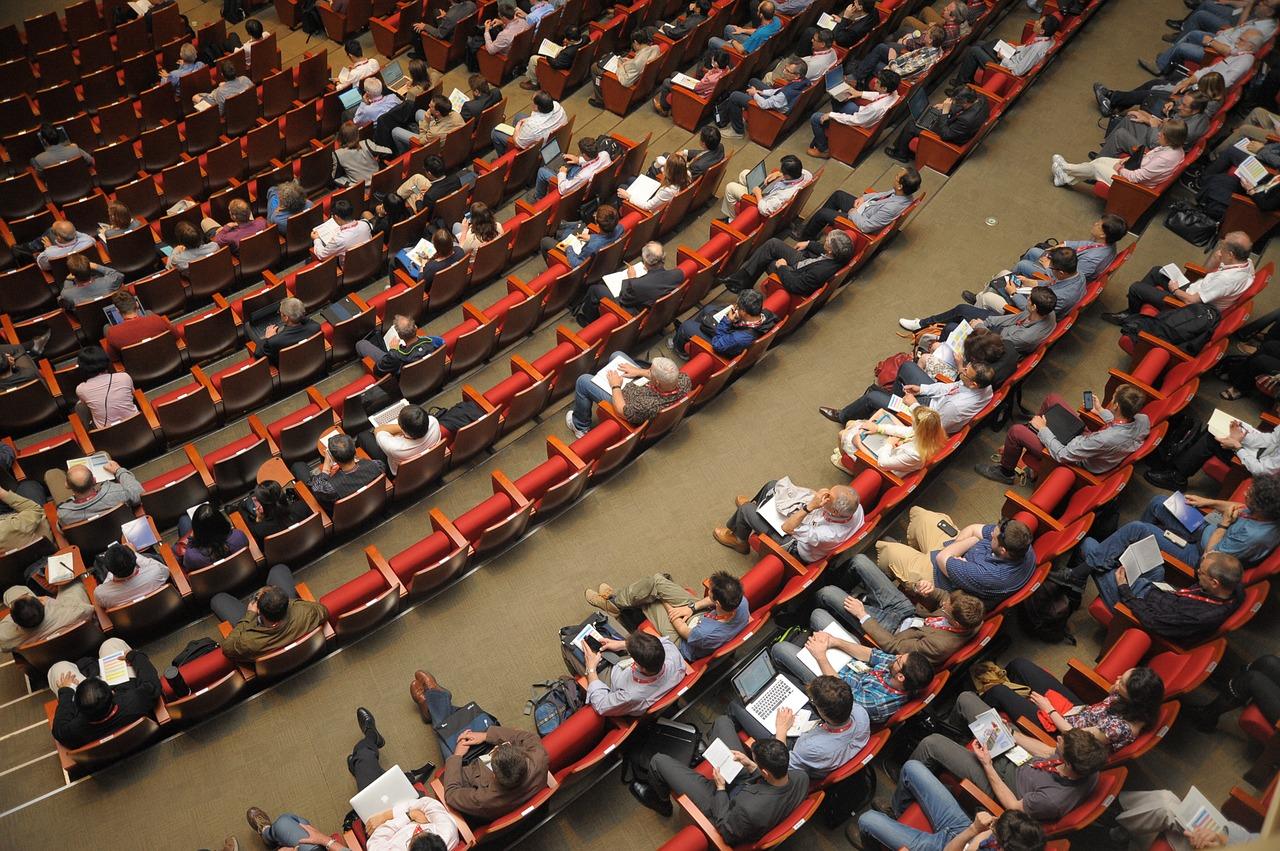 Assises de la CNCEF-CNCIF