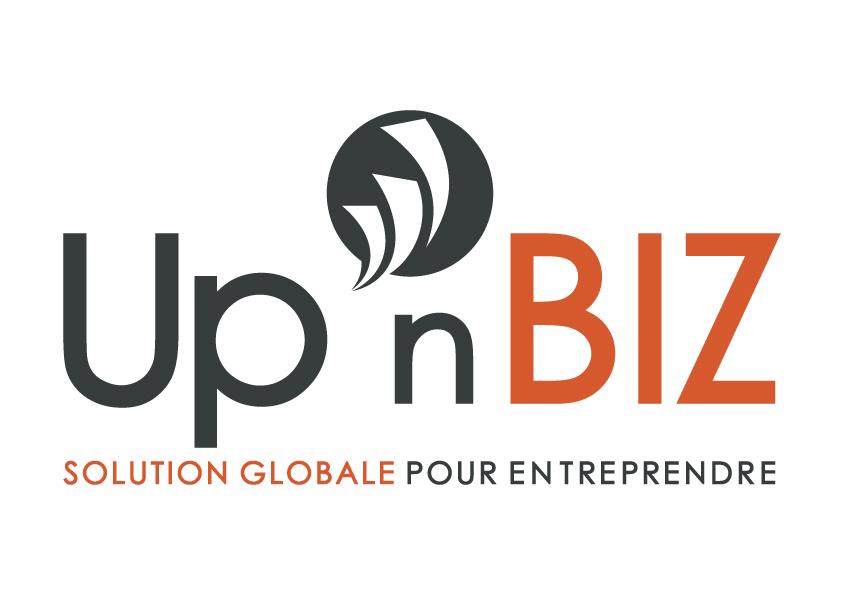 Lucas LEONARDI nommé Directeur Général du Groupe Up'n BIZ