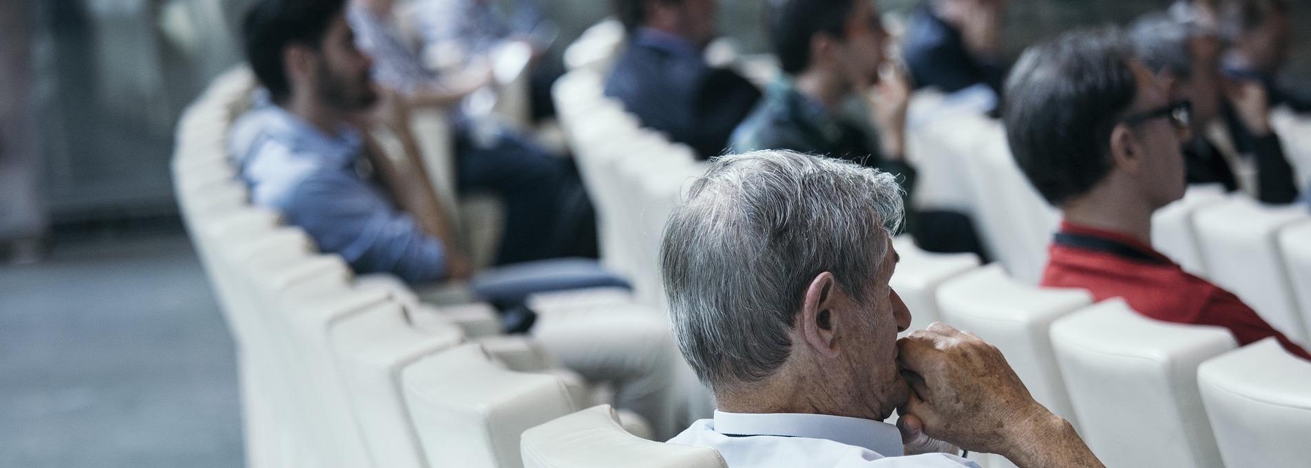 7èmes assises de la gestion de patrimoine et du conseil aux entreprises