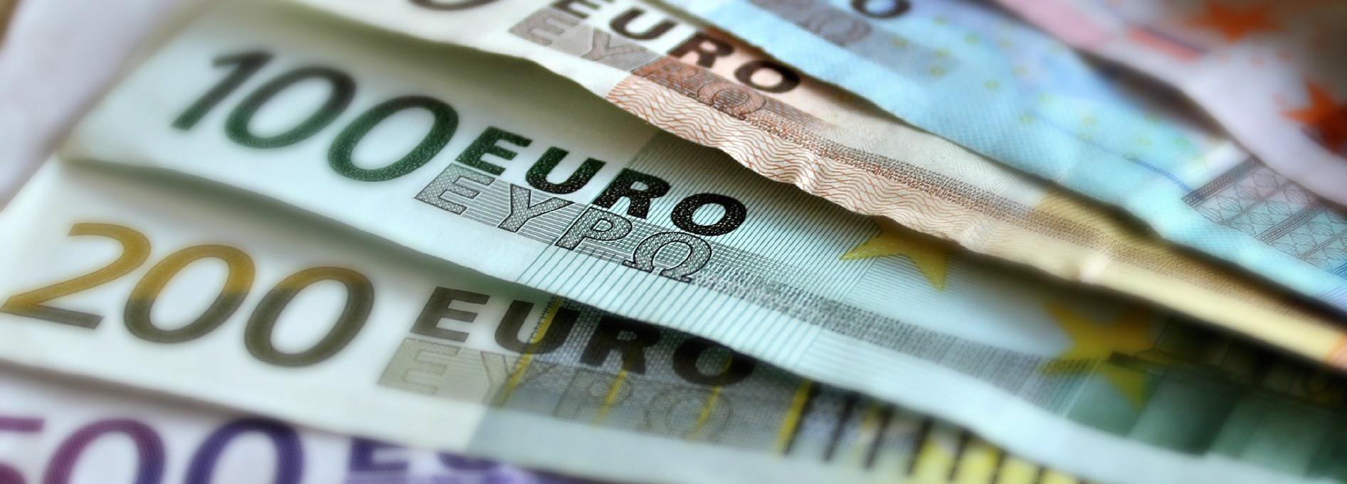 Le patrimoine financier des Français