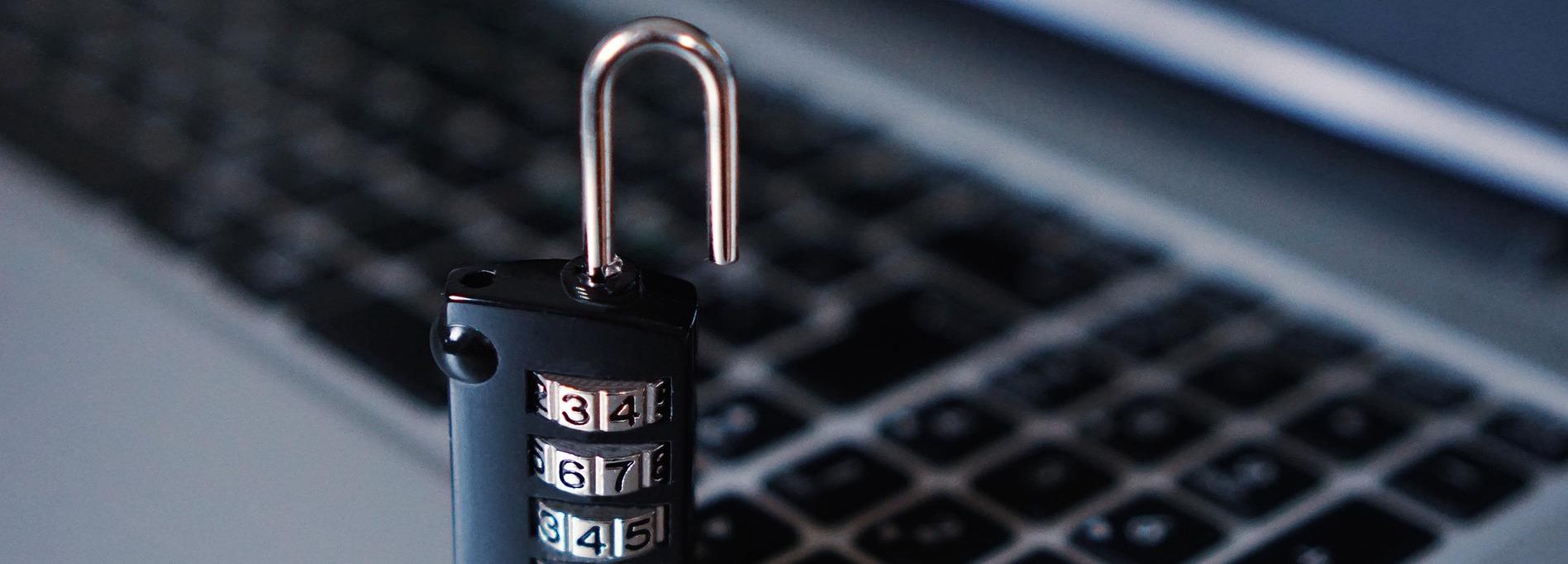 Cybersécurité : Vers une protection européenne renforcée