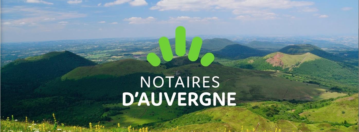 Communiqué Clermont-Ferrand