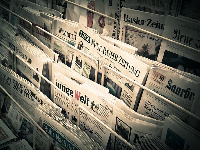 Communiqué de presse Lumières sur le Bourbonnais