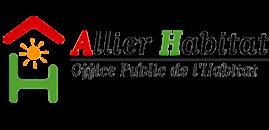 Communiqué Allier Habitat