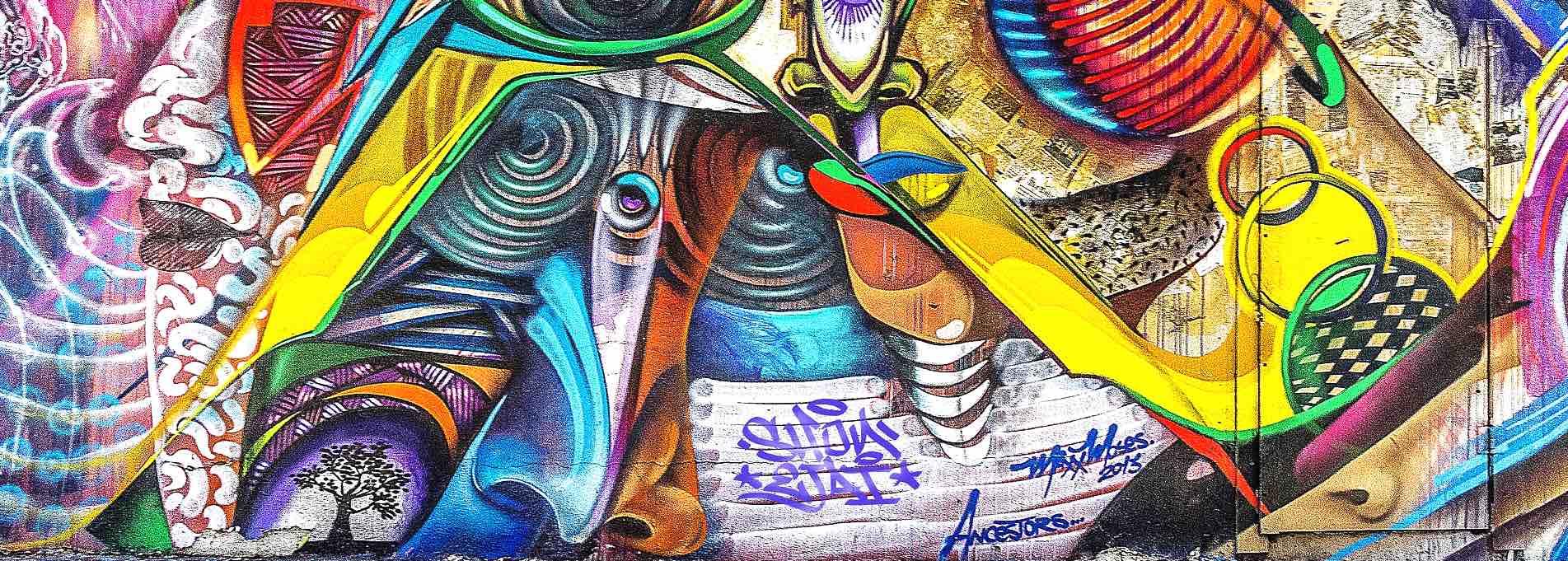 Presles fête les arts de rue