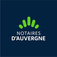 Communiqué Notaires d'Auvergne