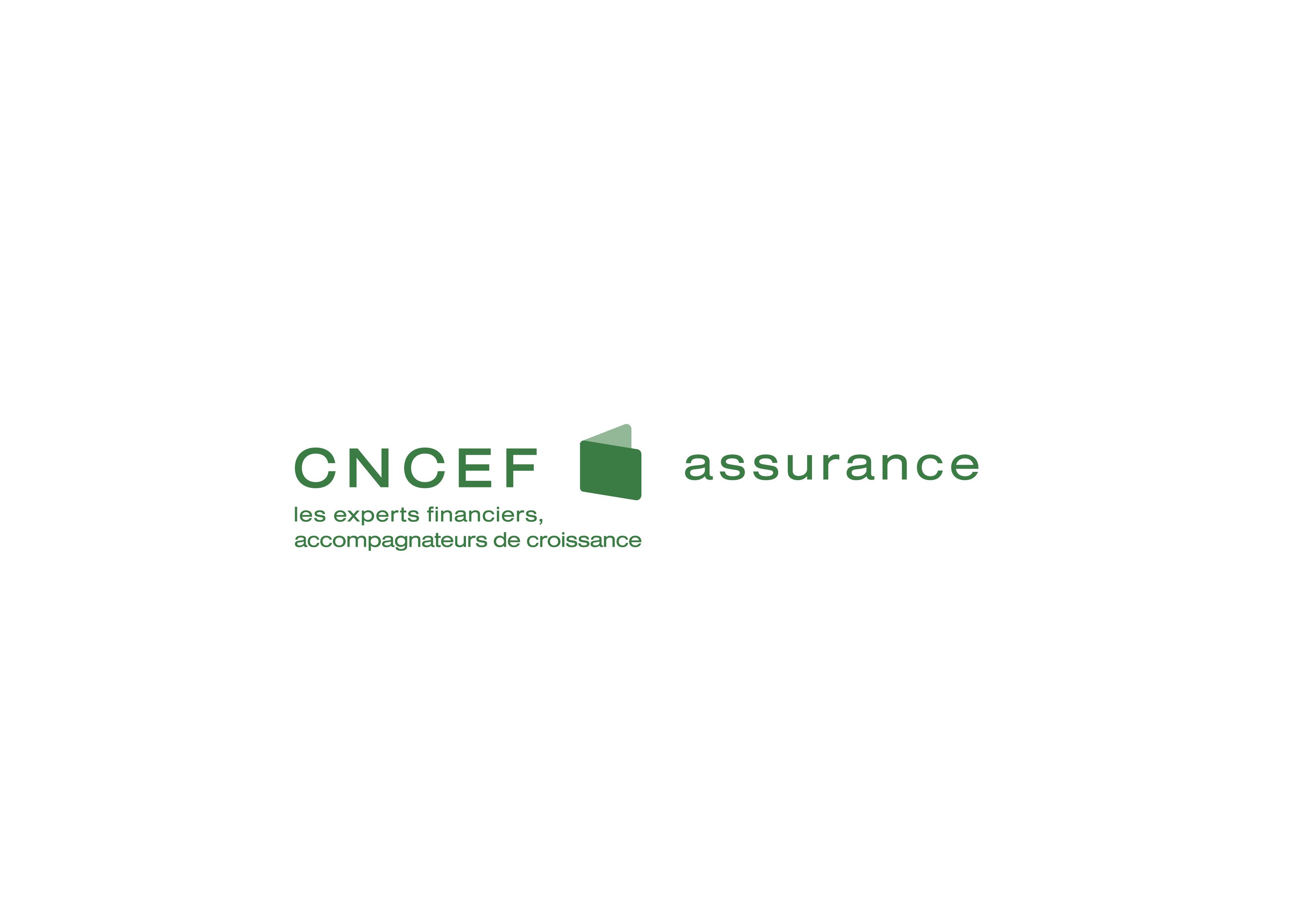 CP Lancement Cncef Assurance