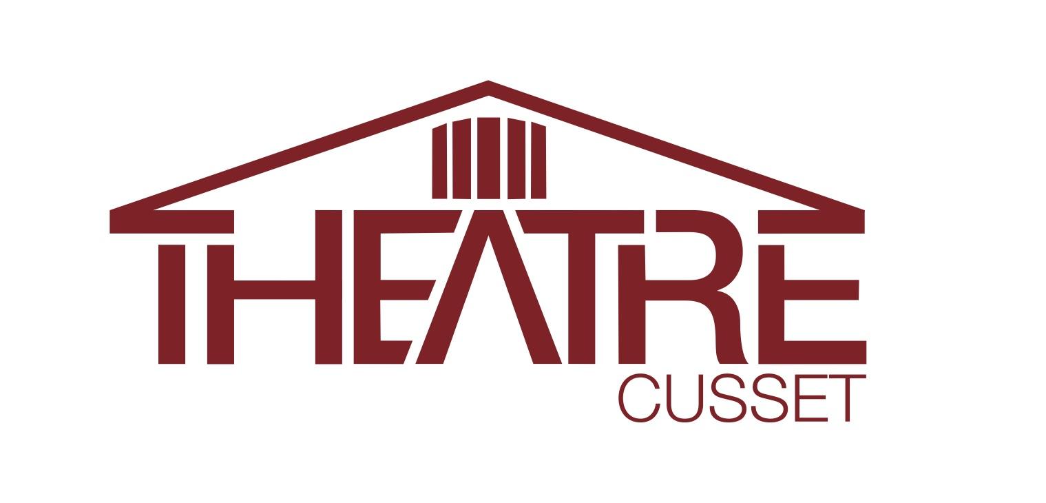 CP théâtre Cusset