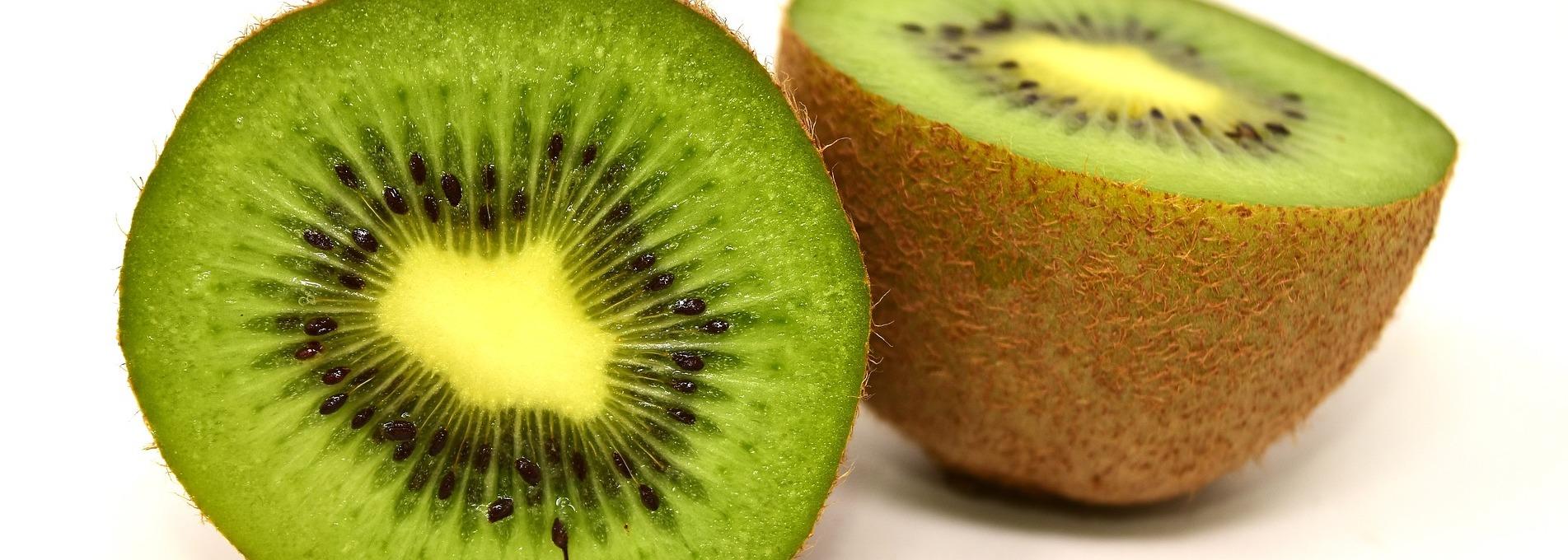 Communiqué kiwi bio