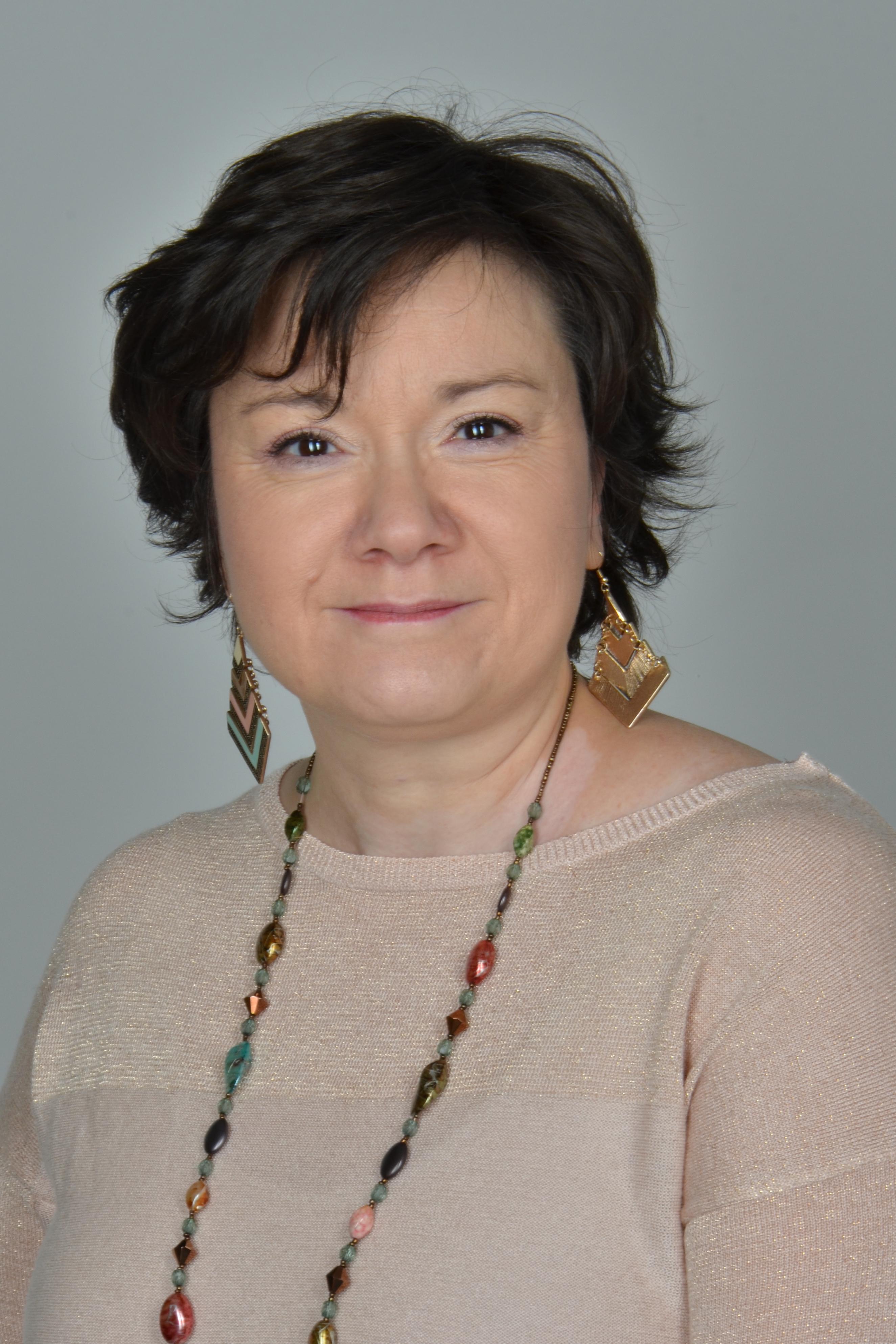 Sarah Alimondo, Présidente du SNK