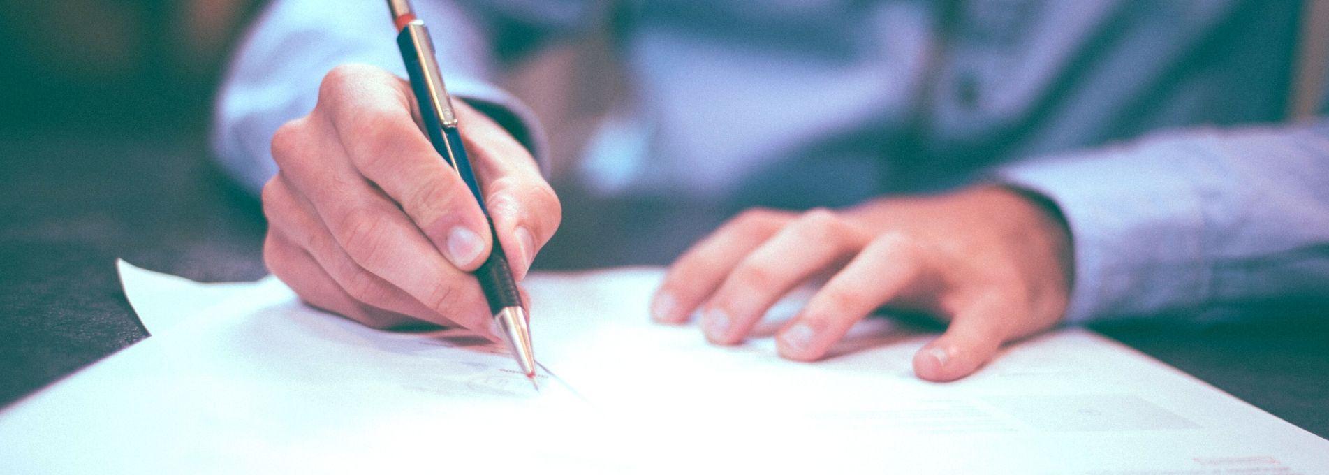 La CNCEF Assurance mobilisée pour l'avenir des courtiers