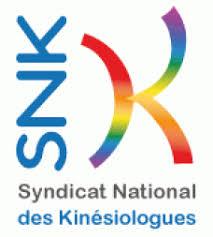 Tribune de Sarah Alimondo, Président du SNK.