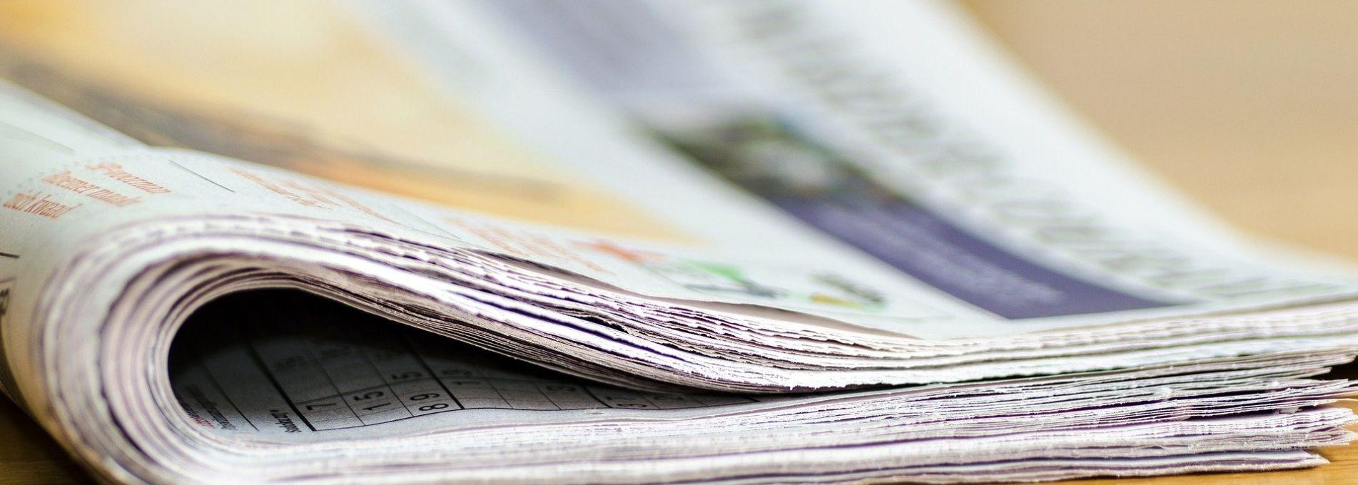 Autorégulation : La CNCEF Assurance pour le maintien de la réforme