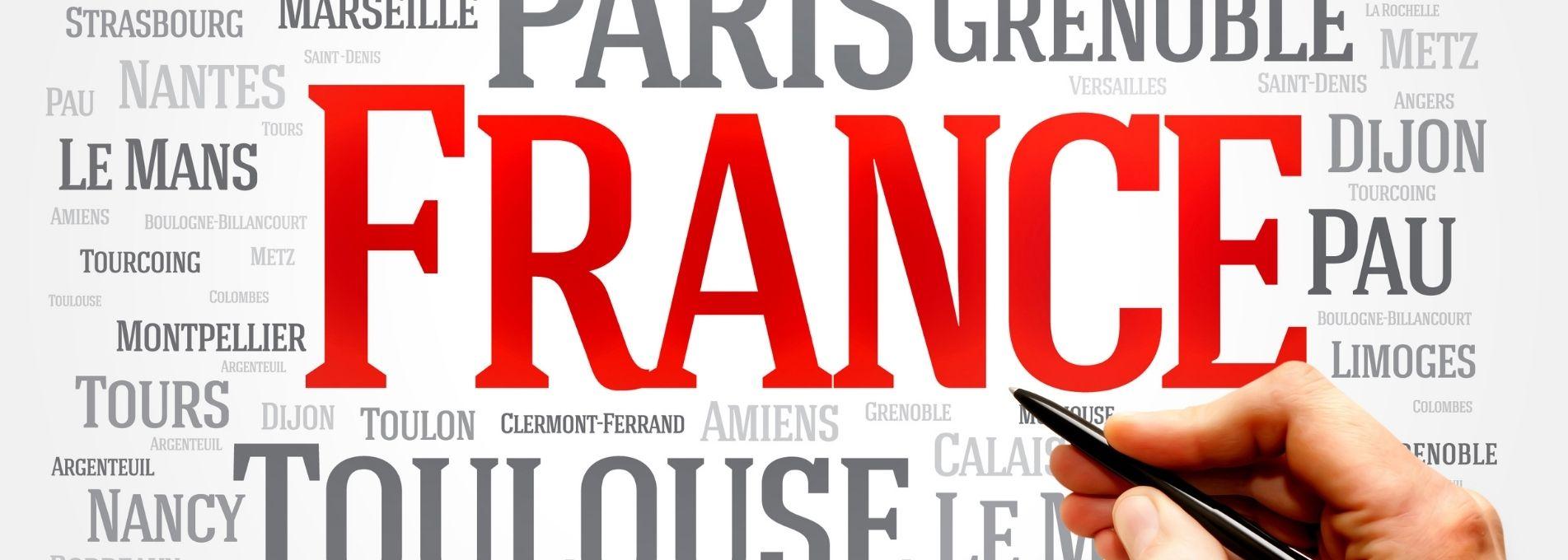Aider la France dans sa relance