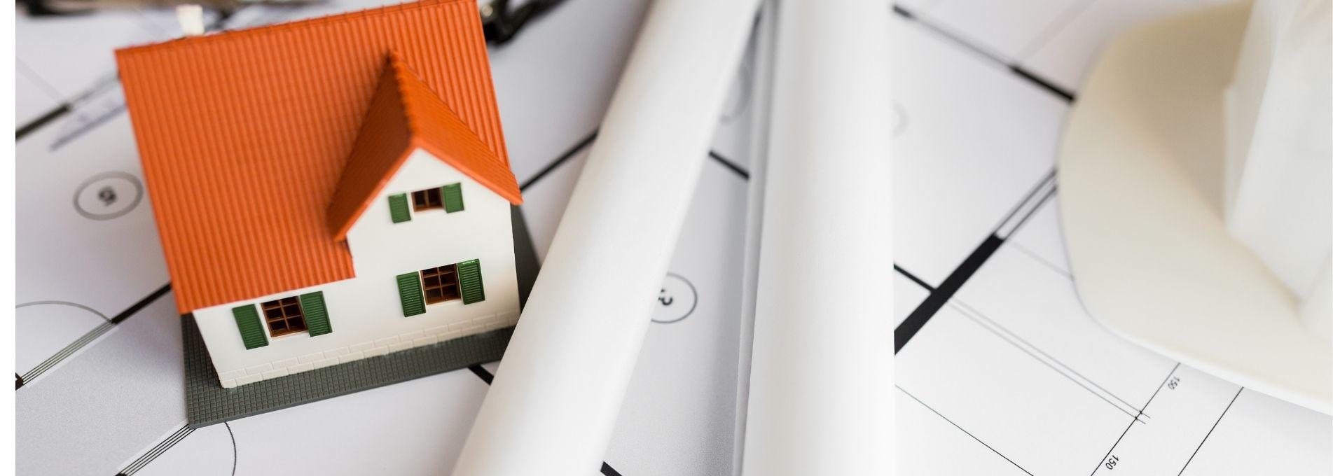 Immobilier patrimonial : les investisseurs veulent de la stabilité