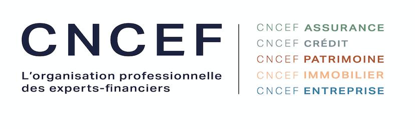 CP CNCEF nouvelle communication