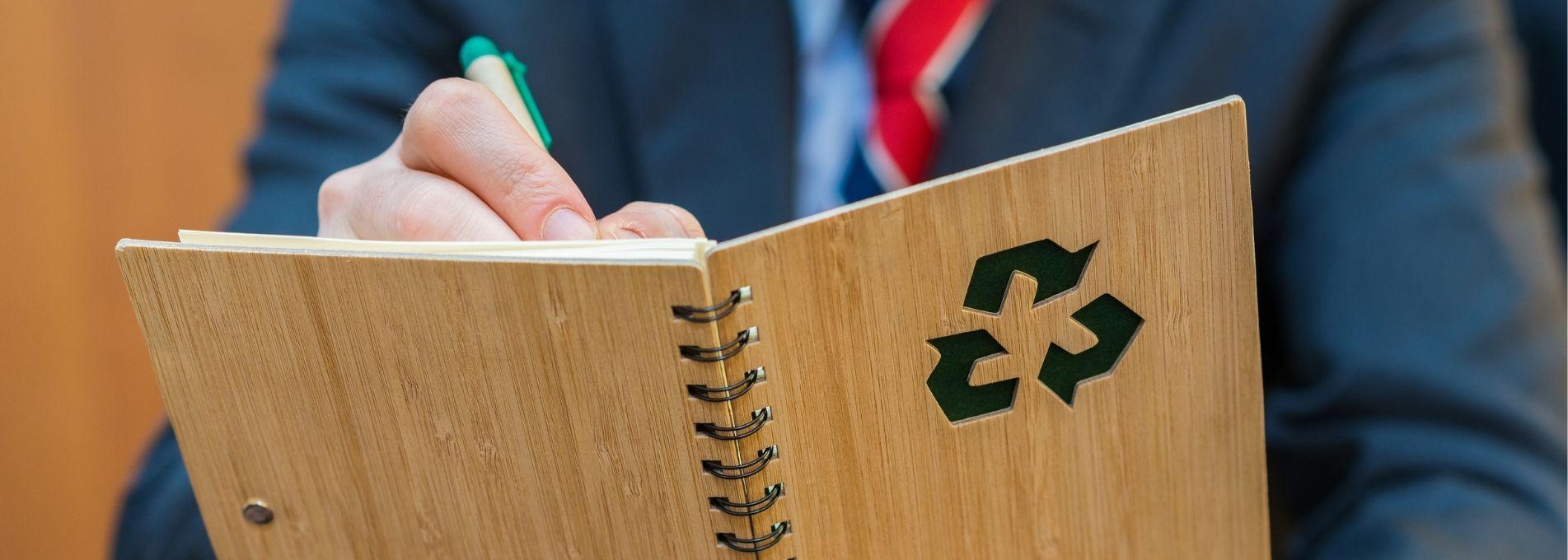ESG : Un Clean Score® pour évaluer les Sociétés de Gestion