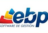 EBP SOFTWARE DE GESTIÓN
