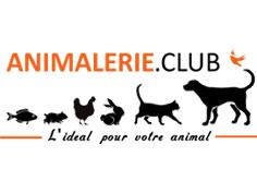 Animalerie club
