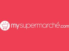 MYSUPERMARCHE.COM