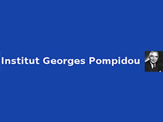 ASSOCIATION GEORGES POMPIDOU