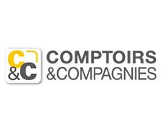 COMPTOIRS ET COMPAGNIES - AVIGNON