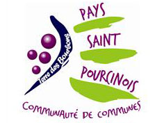 COMMUNES SAINT POURCINOIS