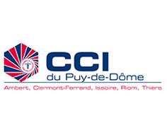CCI Du puy de Dome