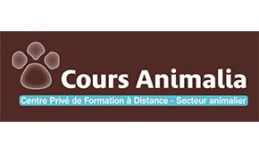 Cours Animalia