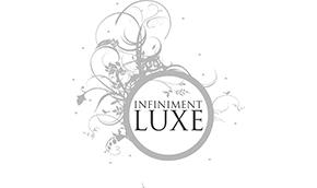 INFINIMENT LUXE