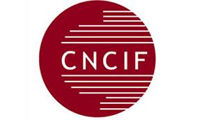 CNCIF