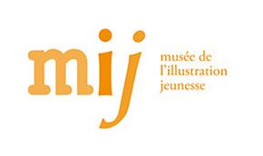 MUSEE ILLUSTRATION JEUNESSE