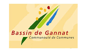 COMMUNAUTE DE COMMUNES DE GANNAT
