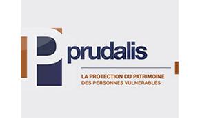 PRUDALIS