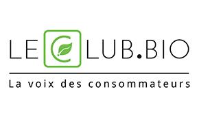 Le Club Bio