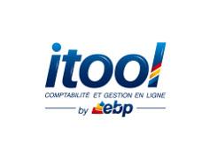 Logo ITOOL, Nos références